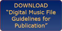 Digital Guidelines