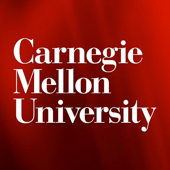 carnegie galbraith The famous dale carnegie course which carnegie began to develop in 1912, teaches self-confidence, leadership and people skills - and is one of today's most respected business courses among its students: warren buffet and johnny cash.