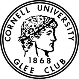 Sierra Cantares Cornell Glee logo unedited 2