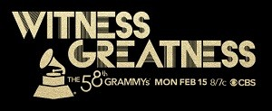 Paulus 2016 Grammy nod logo 2 red