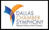 Moravec Cham Sym Dallas Sym logo 2 edit