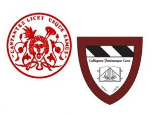 galbraith-harvard-radcliff-fb-logo