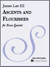 Lee: Ascents and Flourishes